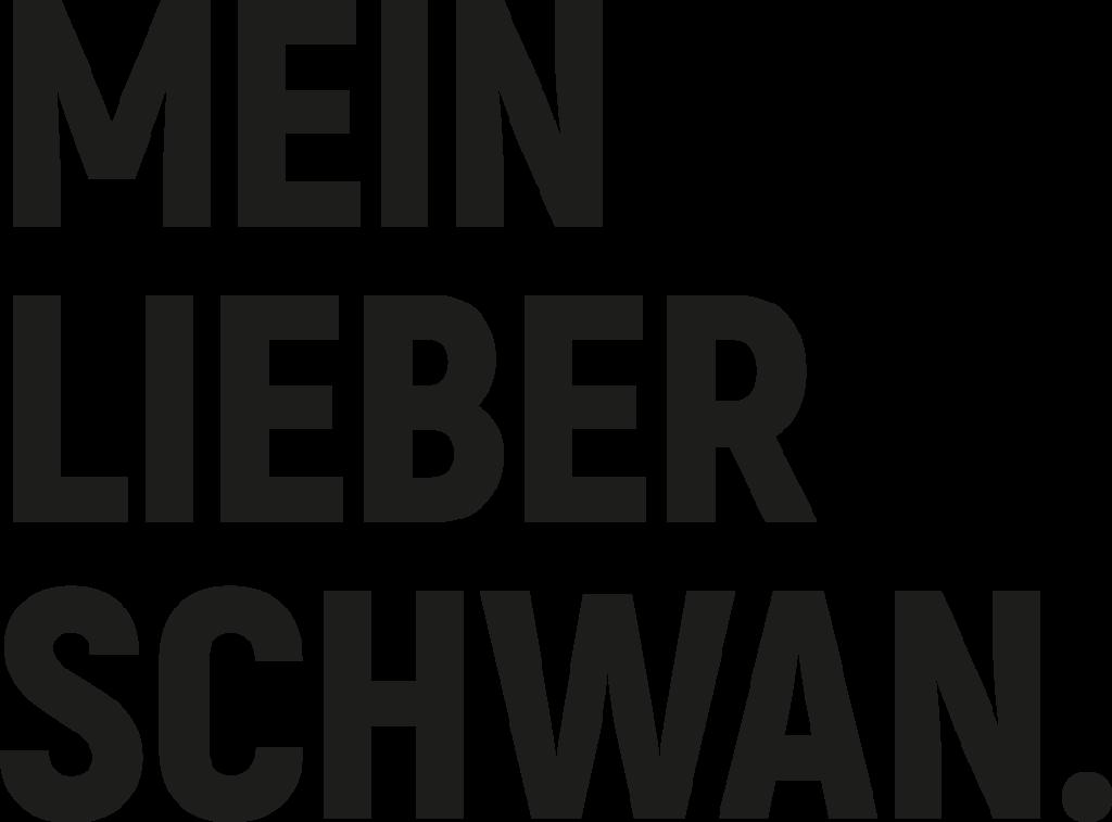 Concept Store Muensing Logo