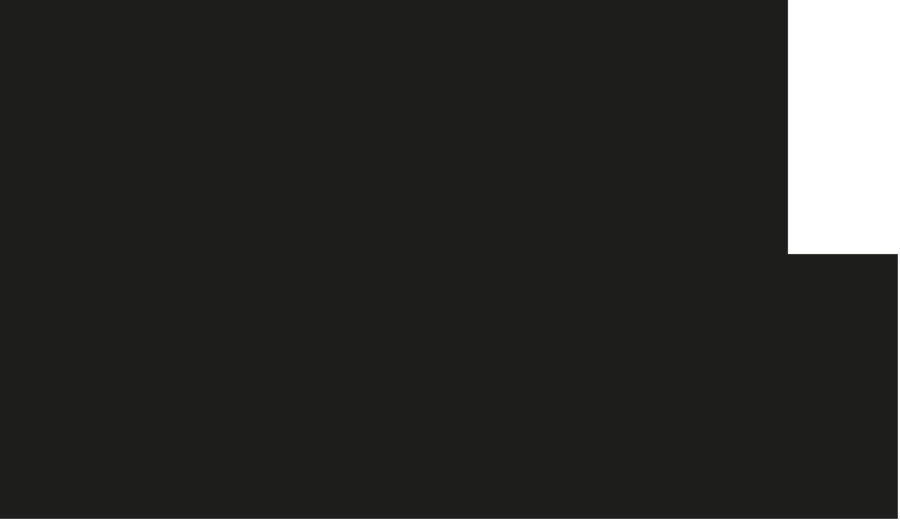 Concept Store Muensing Logo_schwarz