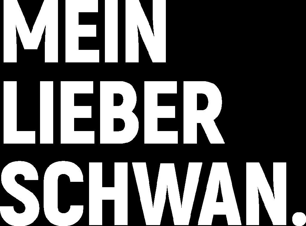Concept Store Muensing Logo_weiß