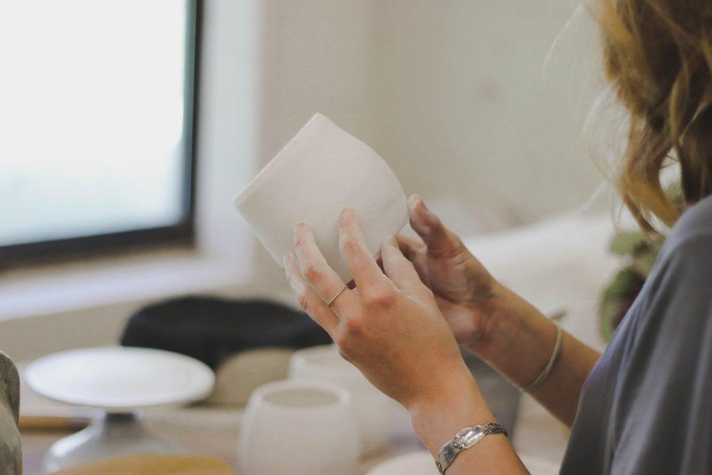 Concept Store Muensing Vase